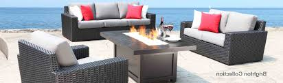 outdoor patio furniture canada outdoor patio dining sets canada outdoor designs
