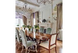 interior design lighting tips. Interior Design: Weena And Spook Design Lighting Tips