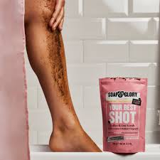 You will need the following: Guide To Using Coffee Body Scrub Soap Glory Soap Glory Blog
