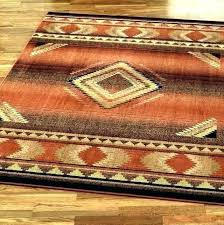 primitive country rugs area rug with stars country rugs living room primitive burlap star beige black