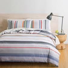 unique duvet covers dillard s bedding marshalls bed sets