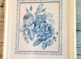 wall arts laura ashley wall art vintage framed wall art french blue roses laura ashley on laura ashley wall art ebay with wall arts laura ashley wall art gallery of wall art laura ashley