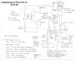 2006 audi a8 wiring diagram 2006 wiring diagrams