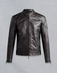 Interstate Leather Jacket Size Chart 212 Best Leather Jackets Images In 2019 Jackets Leather