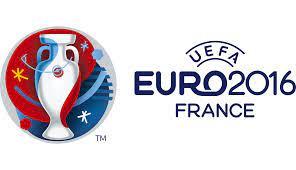 UEFA EURO 2016 in Frankreich - ARD bietet Rundumprogramm zur  Fußball-Europameisterschaft