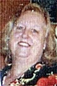 Jacqueline Pierce | Obituary | Bangor Daily News