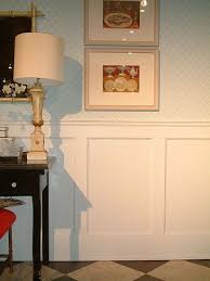 Small Picture Best 20 Paneling ideas ideas on Pinterest White wood paneling