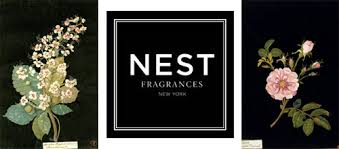 nest fragrances logo.  Fragrances Nest Header Delany CaFleureBon Throughout Fragrances Logo L