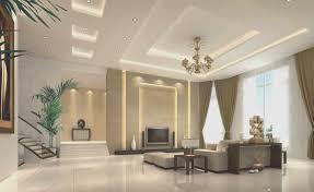 modern bedroom ceiling design ideas 2014. Published December 26, 2017 At 2014 × 1235 In Luxury Modern Bedroom Ceiling Design Ideas