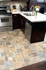 architecture granite countertops s home depot attractive kitchen the intended for 0 from granite countertops