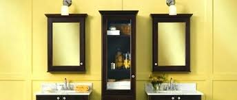 Bathroom Medicine Cabinets Ideas Elegant Bathroom Medicine Cabinet