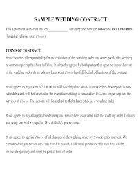 Venue Contract Template Venue Rental Contract Template Free Venue Rental Contract