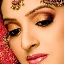 bridal make up bridal make up1 bridal make up2