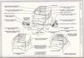 1928 ford tudor model a wiring diagram 1929 Model A Wiring Diagram 1929 Chevrolet Wiring Diagram