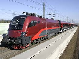 vienna to prague by train from 10 70
