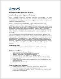 Examples Of Good Resumes That Get Jobs Outstanding Resume Samples
