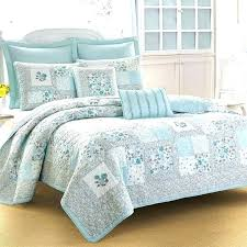 laura ashley quilt quilt bedding comforters charming with quilted bed throw quilt laura ashley king quilt sets