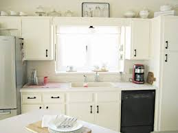 kitchen cabinet how to make wood cabinets look new how to resurface kitchen cabinets yourself