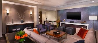 hilton austin hotel austin texas presidential parlor