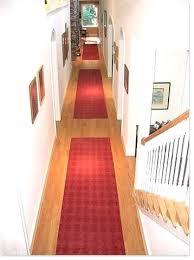 outstanding oriental rugs denver natural dye rug organic wool fiber chemical free untreated no oriental rug