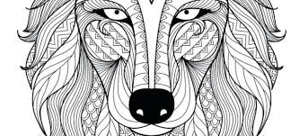 Free Mandala Coloring Pages Inspirational Free Coloring Pages