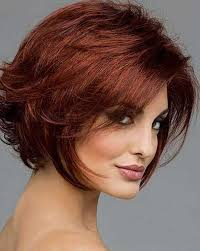 Hairstyle 2016 Female 2015 2016 hairstyles for women over 40 hairstyles & haircuts 4434 by stevesalt.us