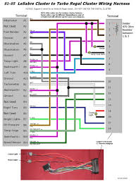 buick lesabre radio wiring harness wirdig radio wiring diagram 2008 chevy impala radio wiring diagram 2005 chevy