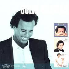 Julio Iglesias - Original Album <b>Classics</b> (2012, CD) | Discogs
