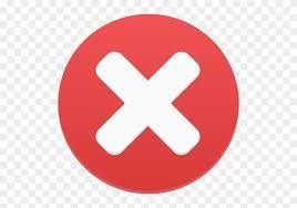 target logo png. Interesting Target Delete Circle Icon Png  Target Logo For O