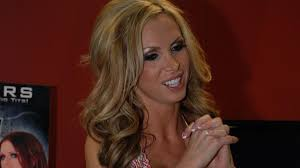 Who is Nikki Benz dating Nikki Benz boyfriend husband