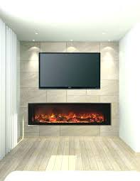 lennox electric fireplace insert propane fireplace a lighting wall mount electric fireplace insert tile accent walls wood floors cozy electric fireplace