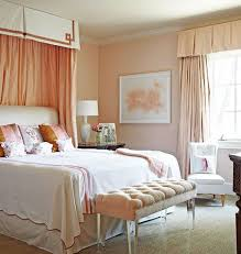 Awesome Bedroom Decorating Ideas: Window Treatments