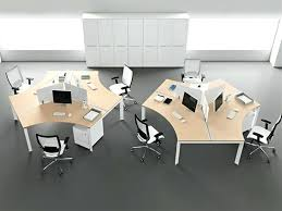 office desk modern. Unique Office Extraordinary Contemporary Executive Desks Modern Design Ideas  Office Furniture Entity By Throughout Office Desk Modern B