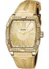 <b>Smalto Часы Smalto ST4L002L0081</b>. <b>Коллекция</b> Volterra | <b>Часы</b> ...