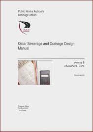 Matv System Design Pdf Cctv System Design Guide Pdf At Manuals Library