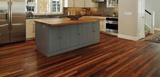 ... reclaimed-wood-floor-alamo ...