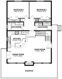 ideas about A Frame House Plans on Pinterest   A Frame House       ideas about A Frame House Plans on Pinterest   A Frame House  A Frame and A Frame Cabin
