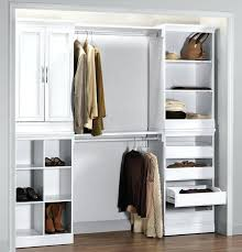 image of white closet shelving systems organizer ikea the stars wood closet systems shelving