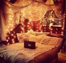 bohemian style bedroom decor. Unique Bohemian Boho Bedroom Ideas On Interesting Bohemian Style Decor With