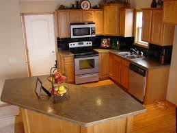 angled kitchen island ideas. Best Angled Kitchen Island Ideas N