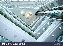 office decks. Office House Inside Elevator Shaft Decks Cover From Below Knows Architecture