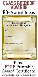 free reunion invitation templates reunion invitation templates free feedfox co