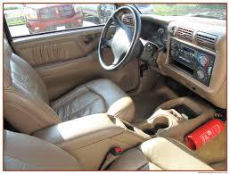 Chevrolet Blazer LT 1999