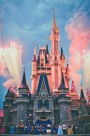 disney castle wallpaper tumblr. Contemporary Tumblr Disney Castle And Disneyland Image With Disney Castle Wallpaper Tumblr