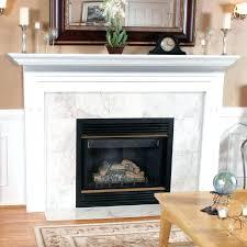 white fireplace mantel shelf black and pearl mantels transitional uk