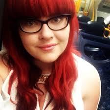 Jessie Forbes (@jessieeforbes) | Twitter