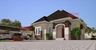 single floor nigerian house plans beautiful nigerian house designs home design inspiration houses in nigeria