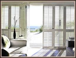 Sichtschutz Innen Fenster Latest Bohren Zaun Fur Immergrun Garten
