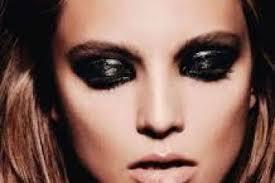 smokey eye makeup for small eyes stani