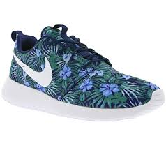 Nike Shoes Roshe One Print Premium 833620 410